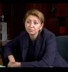 Румяна Ченалова: Янева ми предлагаше пари да не заставам срещу Цацаров
