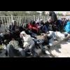 Мигрантското нашествие и бъдещето на европейския проект