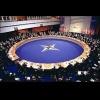 Вашингтон съзнателно повишава напрежението между Русия и НАТО