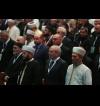 Партията на Лютви Местан не трябва  да бъде регистрирана